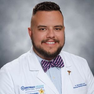Gme Resident Detail Broward Health